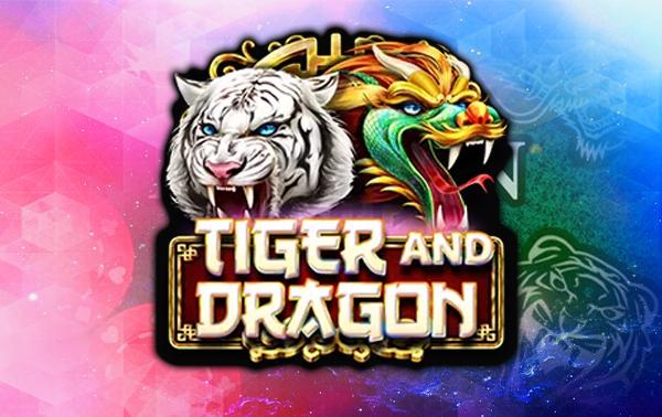 Tips Memulai Judi Dragon Tiger Agar Dapat Banyak Uang
